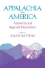 9780813151106 : appalachia-and-america-batteau
