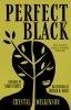 9780813151151 : perfect-black-wilkinson-finney-davis