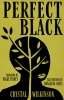 9780813151168 : perfect-black-wilkinson-finney-davis