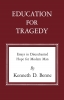 9780813151229 : education-for-tragedy-benne