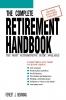 9780813151380 : the-complete-retirement-handbook-bowman