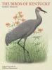 9780813151410 : the-birds-of-kentucky-monroe-zimmerman