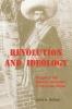 9780813151434 : revolution-and-ideology-britton