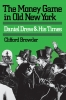 9780813151472 : the-money-game-in-old-new-york-browder