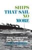 9780813151519 : ships-that-sail-no-more-brown