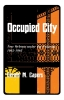 9780813151625 : occupied-city-capers