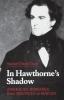 9780813151748 : in-hawthornes-shadow-coale
