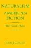 9780813151762 : naturalism-in-american-fiction-conder