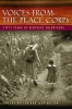 9780813151816 : voices-from-the-peace-corps-wilson-wilson-blumhorst