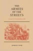 9780813151823 : the-armies-of-the-streets-cook