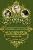 9780813151946 : films-first-family-shulman