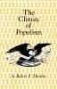 9780813151977 : the-climax-of-populism-durden