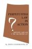 9780813151991 : perpetuities-law-in-action-dukeminier
