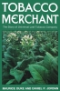 9780813152004 : tobacco-merchant-duke-jordan