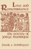9780813152059 : love-and-remembrance-dominguez
