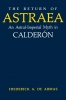 9780813152134 : the-return-of-astraea-de-armas