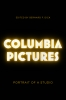 9780813152158 : columbia-pictures-dick