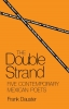 9780813152189 : the-double-strand-dauster