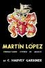 9780813152240 : martin-lopez-gardiner