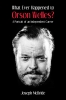 9780813152370 : what-ever-happened-to-orson-welles-2nd-edition-mcbride