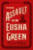 9780813152400 : the-assault-on-elisha-green-runyon