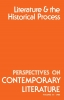 9780813152493 : perspectives-on-contemporary-literature-hershberg