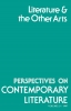 9780813152509 : perspectives-on-contemporary-literature-hershberg
