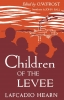 9780813152547 : children-of-the-levee-hearn-frost-ball