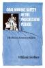9780813152738 : coal-mining-safety-in-the-progressive-period-graebner