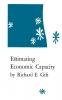 9780813152776 : estimating-economic-capacity-gift