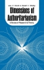 9780813152820 : dimensions-of-authoritarianism-kirscht-dillehay