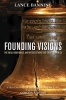 9780813152844 : founding-visions-banning-estes-wood