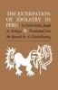 9780813152943 : the-extirpation-of-idolatry-in-peru-de-arriaga-keating