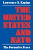 9780813152974 : the-united-states-and-nato-kaplan