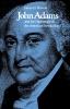 9780813153148 : john-adams-and-the-diplomacy-of-the-american-revolution-hutson