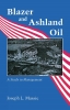 9780813153247 : blazer-and-ashland-oil-massie