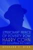 9780813153322 : the-merchant-prince-of-poverty-row-dick