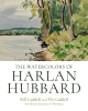 9780813153438 : the-watercolors-of-harlan-hubbard-hubbard-caddell-caddell