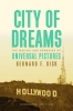 9780813153445 : city-of-dreams-2nd-edition-dick