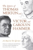 9780813153520 : the-letters-of-thomas-merton-and-victor-and-carolyn-hammer-scutchfield-holbrook-pearson