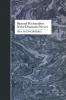 9780813153537 : samuel-richardson-and-the-dramatic-novel-konigsberg