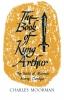 9780813153605 : the-book-of-kyng-arthur-moorman