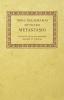 9780813153728 : three-melodramas-by-pietro-metastasio-metastasio-fucilla