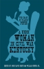 9780813153735 : a-union-woman-in-civil-war-kentucky-peter-smith-cooper