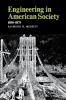 9780813153759 : engineering-in-american-society-merritt