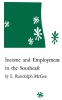 9780813153827 : income-and-employment-in-the-southeast-mcgee