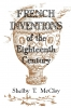 9780813153865 : french-inventions-of-the-eighteenth-century-mccloy