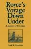 9780813154053 : royces-voyage-down-under-oppenheim