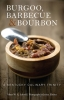9780813154060 : burgoo-barbecue-and-bourbon-schmid-ebelhar-gavin