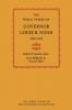 9780813154107 : the-public-papers-of-governor-louie-b-nunn-nunn-sexton-bellardo